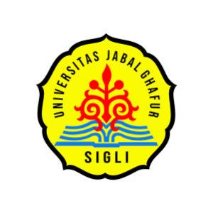 Mahasiswa Dan Dosen Unigha Ikut Welcome Ceremony Lldikti Wilayah Xiii